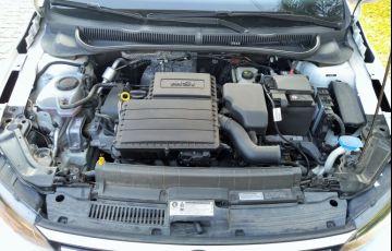 Volkswagen Virtus 1.6 MSI (Flex) (Aut) - Foto #4