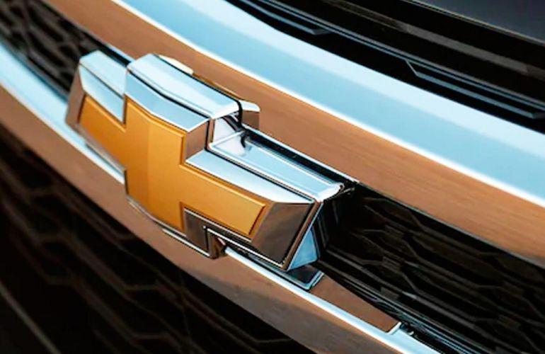 Chevrolet S10 2.8 16V Turbo LTZ CD 4x4 - Foto #10