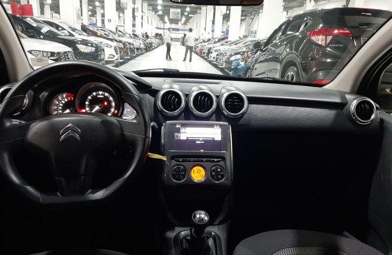 Citroën C3 1.2 Pure Tech Tendance - Foto #2