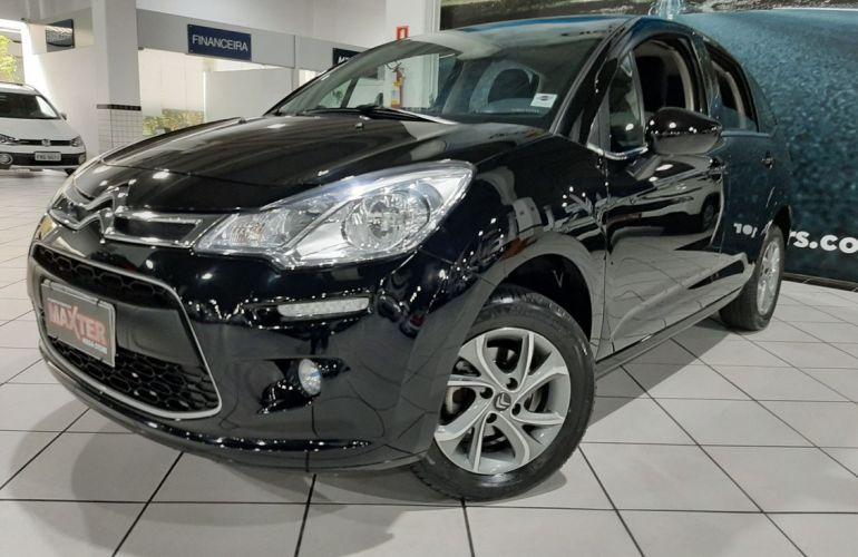 Citroën C3 1.2 Pure Tech Tendance - Foto #6