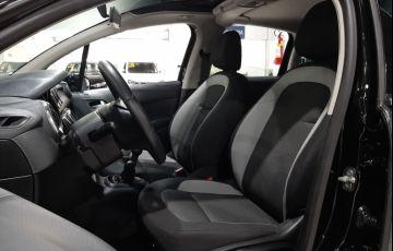 Citroën C3 1.2 Pure Tech Tendance - Foto #8