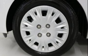 Ford KA SE SEDAN 1.5 Flex - Foto #4