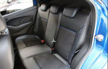 Ford Ka 1.5 Tivct 100 Anos - Foto #6