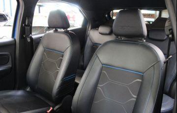 Ford Ka 1.5 Tivct 100 Anos - Foto #7