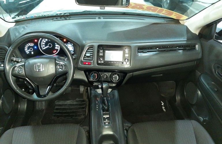 Citroën C3 1.5 Tendance 8v - Foto #10