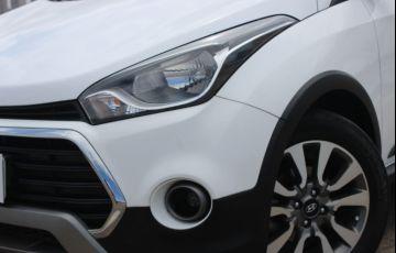 Hyundai Hb20 1.6 Comfort Style 16v - Foto #3