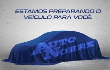Hyundai Vera Cruz 3.8 V6 4wd