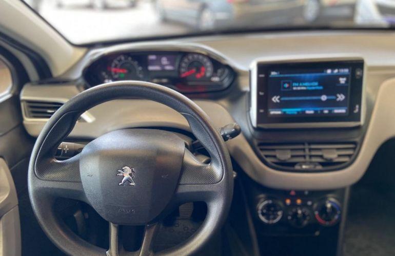 Peugeot 208 1.2 Active - Foto #8