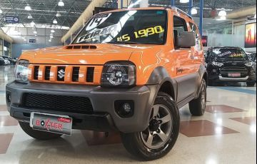 Chery Tiggo 7 1.5 VVT Turbo Itxs Dct