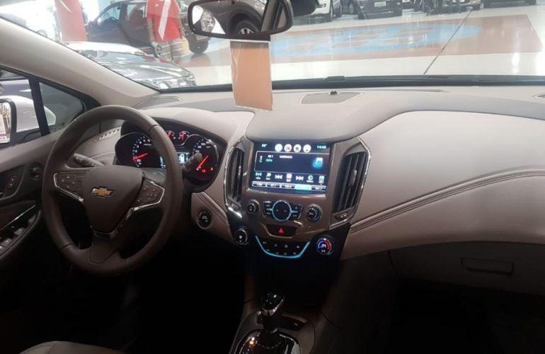 Nissan March 1.6 SV 16V Flexstart - Foto #3