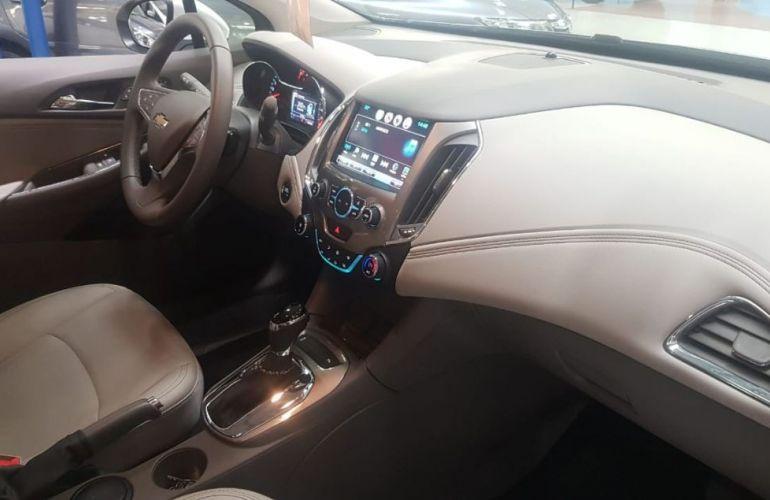 Nissan March 1.6 SV 16V Flexstart - Foto #10