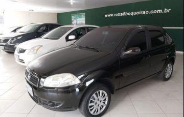 Fiat Palio ELX 1.0 MPI 8V - Foto #3