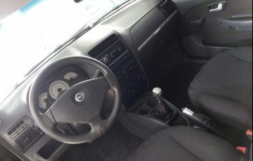 Fiat Palio ELX 1.0 MPI 8V - Foto #5