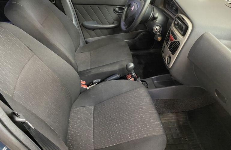 Fiat Toro Freedom 1.8 AT6 4x2 (Flex) - Foto #10