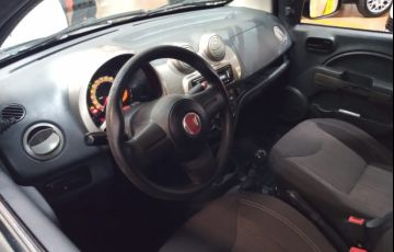 Fiat Uno 1.0 Evo Way 8v - Foto #8