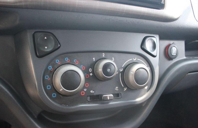 Fiat Uno 1.4 Evo Way 8v - Foto #10