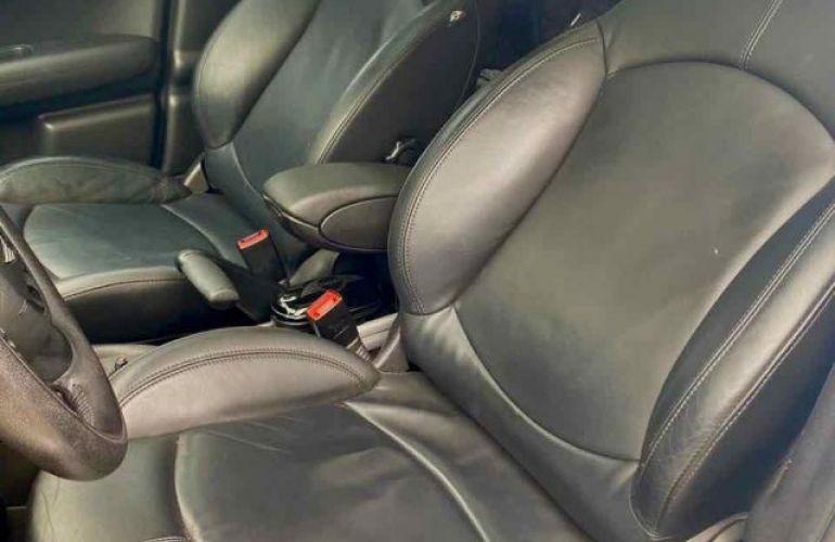 Mini Countryman S 1.6 16V Turbo - Foto #7