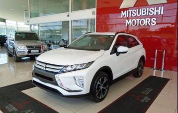 Mitsubishi Eclipse Cross GLS 1.5