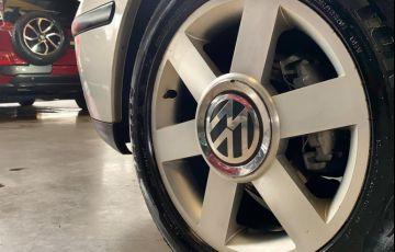 Chevrolet Corsa Hatch Wind Milenium 1.0 MPFi - Foto #7