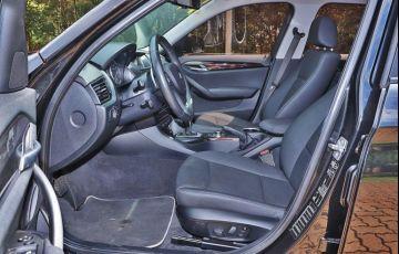 Volkswagen Passat 2.0 TSi 16v - Foto #4