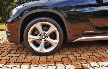 Volkswagen Passat 2.0 TSi 16v - Foto #10