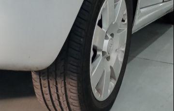 Citroën C3 Exclusive 1.4 8V (flex) - Foto #10
