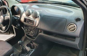 Fiat Uno 1.4 Way 8v - Foto #9