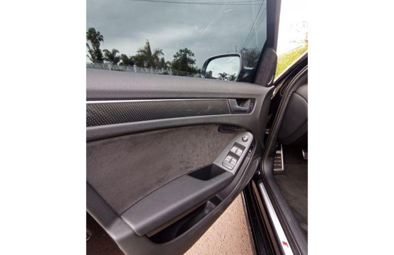 Mercedes-Benz A 45 AMG 4Matic DCT - Foto #2
