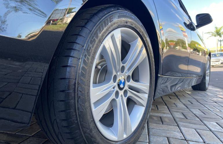 Chevrolet Celta Super 1.0 VHC (Flex) 4p - Foto #10