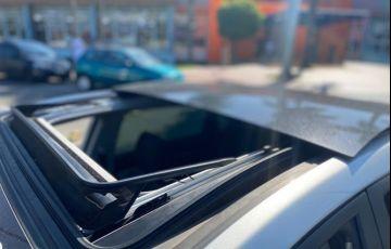 Hyundai I30 1.8 MPi 16v - Foto #2