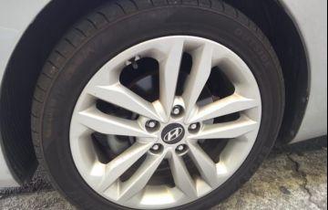 Hyundai I30 1.8 MPi 16v - Foto #7