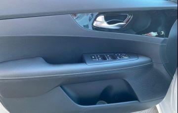 Kia Cerato 2.0 SX (Aut) (Flex) - Foto #9