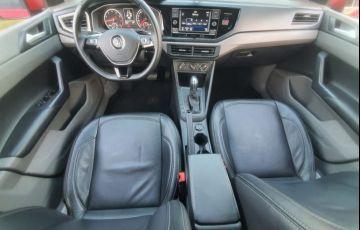 Volkswagen Polo 1.0 200 TSi Comfortline - Foto #8