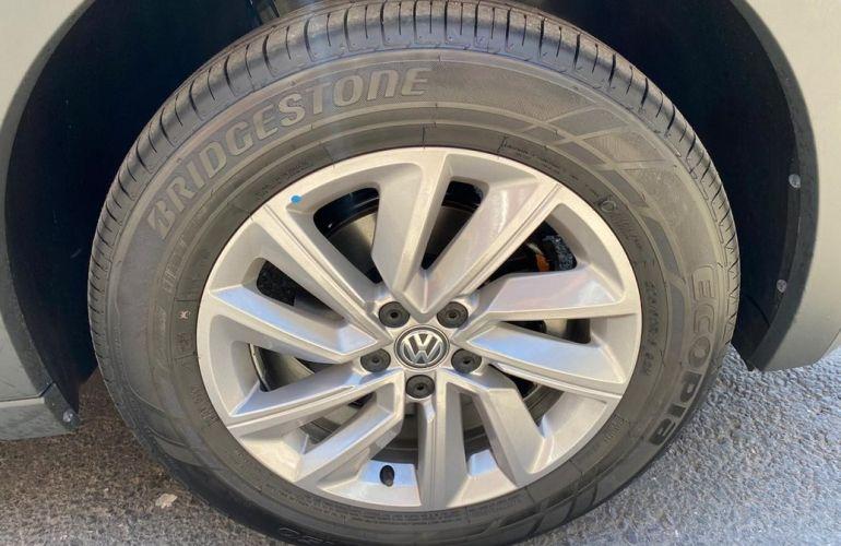 Volkswagen T-cross 1.4 250 TSi Highline - Foto #4