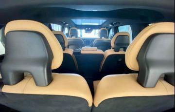 Volvo XC90 T6 Momentum 2.0 16V Turbo - Foto #10