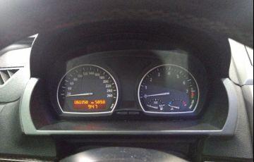 BMW X3 2.5 Sport 4x4 24v - Foto #6