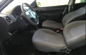 Chevrolet Celta Life 1.0 VHC 2p - Foto #6