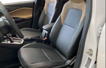 Chevrolet Onix Premier 1.0 Turbo - Foto #6
