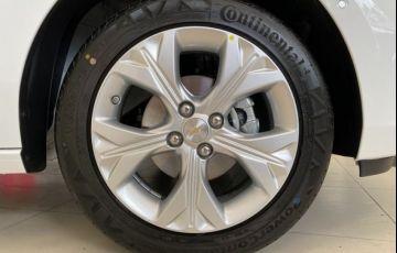 Chevrolet Onix Premier 1.0 Turbo - Foto #8