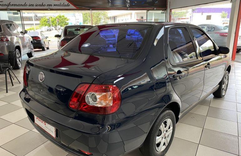 Ford Ka 1.0 Fly (Flex) - Foto #7