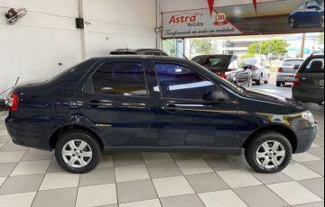 Ford Ka 1.0 Fly (Flex) - Foto #8
