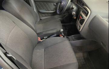 Ford Ka 1.0 Fly (Flex) - Foto #10
