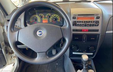 Fiat Strada Trekking 1.4 (Flex) (Cabine Estendida) - Foto #10