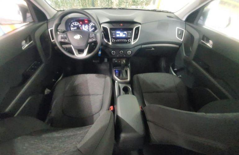 Hyundai Creta 1.6 16V Action - Foto #7