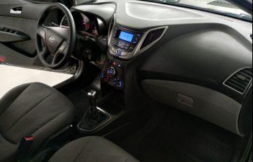 Renault Duster 2.0 16V  Tech Road (Flex) - Foto #7
