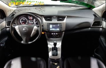 Ford Ecosport 2.0 Direct Titanium - Foto #5