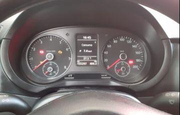 Peugeot 207 1.4 Xr Sport Sw 8v - Foto #2