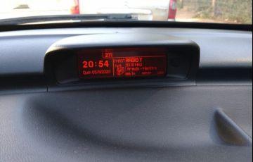 Peugeot 307 Hatch. Feline 2.0 16V (aut) - Foto #10