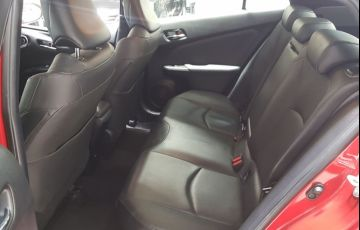 Toyota Prius 1.8 16v - Foto #10
