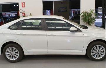 Volkswagen Jetta 1.4 250 TSi Total - Foto #5